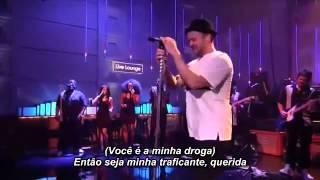 Download Lagu (Tradução) Pusher Love Girl | Justin Timberlake Gratis STAFABAND
