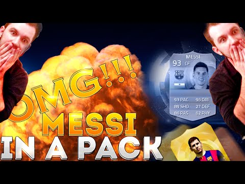 Messi in a pack Месси в ПАКЕ ШОК БЕЗ РЕГИСТРАЦИИ И СМС
