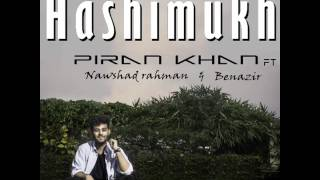 Hashimukh by Piran Khan