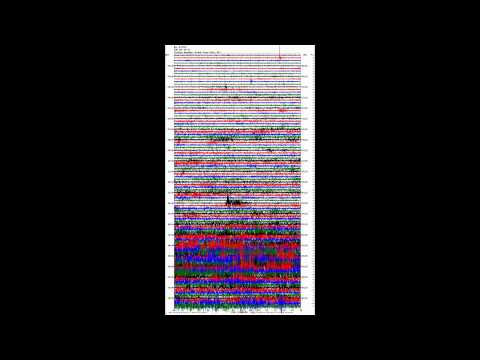 (EMERGENCY)Warning!Yellowstone and Government Cover-up unleashed!