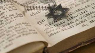 Jewish Music - Shalom Chaverim