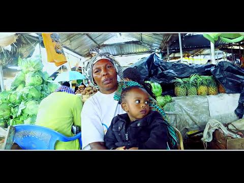 Kyondo mwita-Jackson Mutinda-Hitspot Media