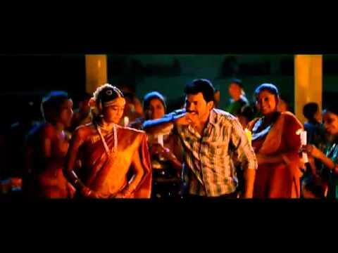 Naa Peru Shiva Telugu Video Song Vennela Chethapattithena 1080p.mp4.flv video