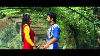 Bhalobasha Official by Hridoy Khan Bangla New Song 2015 720p