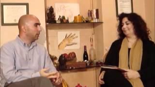 Nar Yaşam Merkezi Travma ve Sonrası Stres Bozukluğu (TSSB)Bölüm1