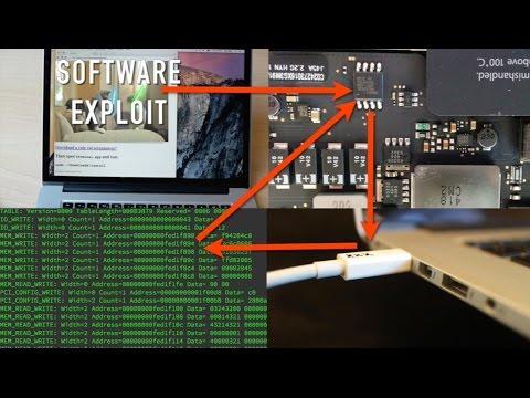 Новый вирус заражает компьютеры Mac в считанные секунды, даже без интернета