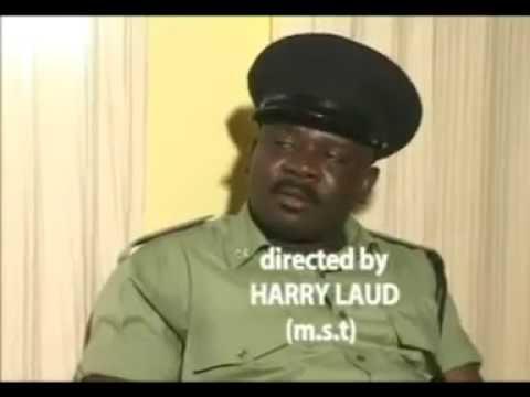 Koti Academy Part 1 - Ghana Movie