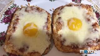 279. Такого вы ещё не ели, диетические хачапури « По Аджарски», низкокалорийное печенье «Кокосанки».