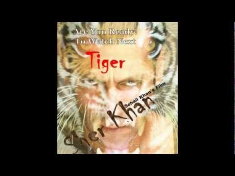 Sher Khan Trailer 2013 Salman Khan Upcoming Movies sher khan...