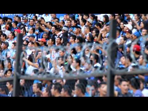 Ultra Sport Presenta: Video Homenaje Resistencia Albiazul 6