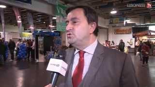 12ª Feira de produtos portugueses de Nanterre