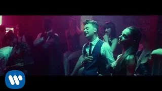Conor Maynard Royalty (Official Video)
