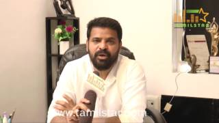 Ameer At Achamillai Achamillai Movie Team Interview