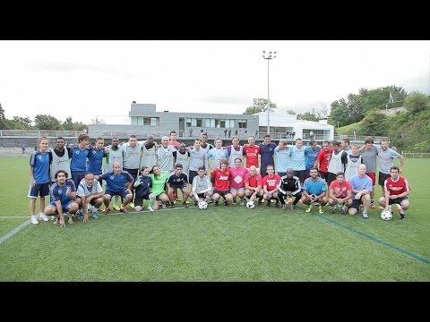 Miercoles 9 Donosti Cup 2014