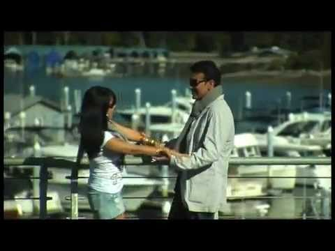 Yaad Teri | Bindy Brar | New punjabi sad love songs 2013 hits...