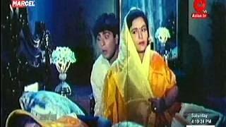 tumi chara katena  katena prohor(তুমি ছাড়া কাটে না কাটে না পহর). bangla romantic hd song.