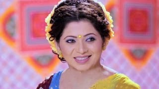 Ghungarachya Nadat - Marathi Movie - Trailer