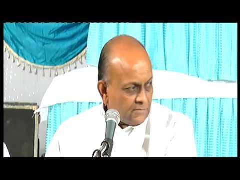Live Bhajan Sandhya - Vinod Agarwal and Bhavya Agarwal Ji (Ropar...