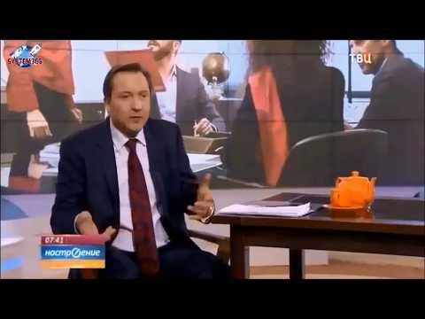 Профессия Сетевик -  это лучшая профессия ХХI века!   президент IBA