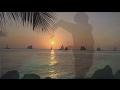 C BLOCK MEGAMIX 2 Hours Eurodance 90 S By Music Listen 2017 mp3
