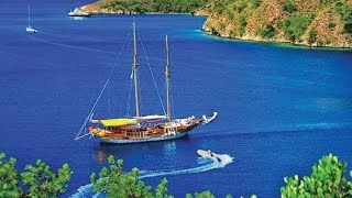 Datca / Turkey