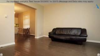 Priced at $239,859 - 859 Bannatyne Avenue, Winnipeg, MB R3E 0W6