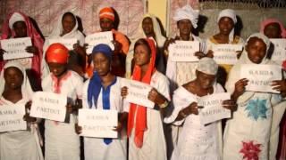 Serigne Mbaye Mboup | Bamba Partout