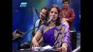 Naogaon local song -নওগাঁর আন্চলিক গান