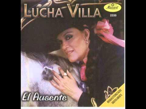 Header of villa una