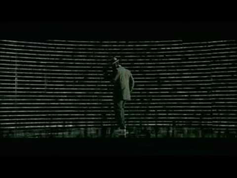 Closer (Stonebridge Club Remix) - Ne-Yo