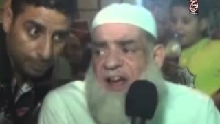 محمد عبد المقصود يرد على الشيخ محمد حسان