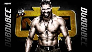 "(2013): 3rd Leo Kruger WWE Theme Song ""Let It Go"" (Instrumental) [High Quality + Download] ᴴᴰ"