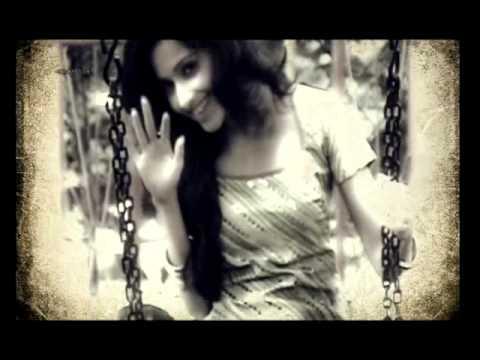 Zubeen - Zindagi Remix