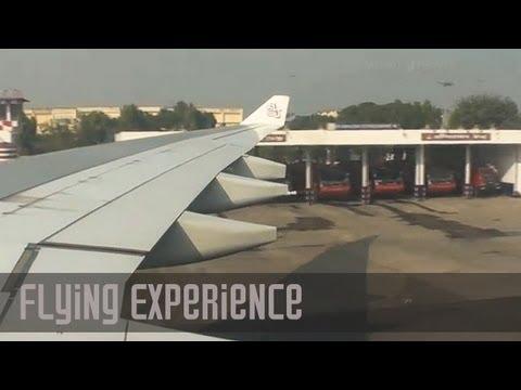 Forex kolkata airport