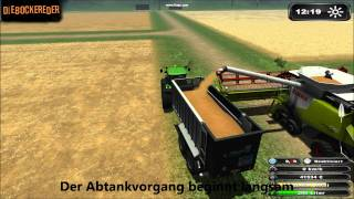 Claas, Lexion, Andrew Martin, Cow, Tractor, Farmer, Pig, Cows, Pulling, Farming, Chicken, Sheep, Harvest, Agriculture, Holland, Goats, Lagoon, Case, Corn, Maize, John, Massey, Pigs, Barn, Milk