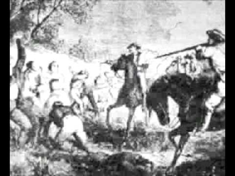1854 Kansas Nebraska Act. of the Kansas-Nebraska Act