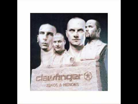 Clawfinger - 15 Minutes Of Fame
