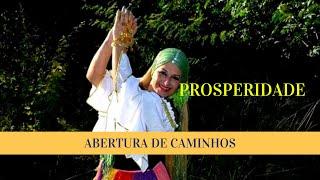 RODA DA FORTUNA, PROSPERIDADE E ABERTURA DE CAMINHOS DO CIGANO DOM VALENTIN