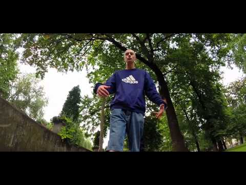Młody PSZ & Duban - Fresh Style (Mixtape Dwa Stany cz.1)