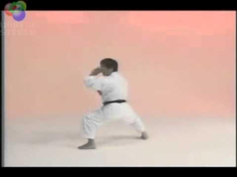 Kururunfa video