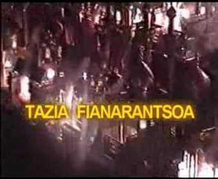 Nawha 7 : Zainab Ne Kaha Bap Ke Kadmo ... video