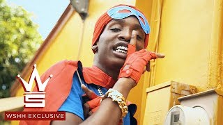 "Soldier Kidd ""Superman"" (WSHH Exclusive - Official Music Video)"
