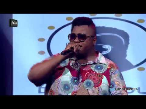 Dlala Mshunqisi ft. DJ Tira & Distruction Boyz - Pakisha