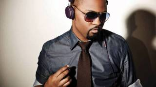 Watch Musiq Soulchild Teachme video