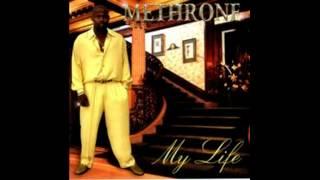 Methrone Slow & Steady