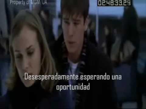 Unmistakable Backstreet Boys subtitulada al español