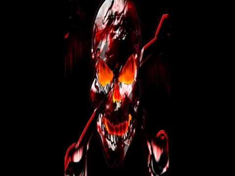 Skull and cross bones stare thumbnail
