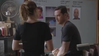 2x06 Erin & Jay #1