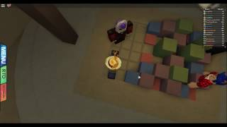 How To Solve Lava Room Roblox Escape The Room