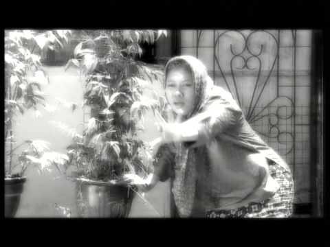 Mamat - Untukmu Ibu (Official Music Video)